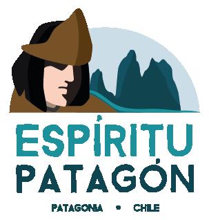 Espíritu Patagón