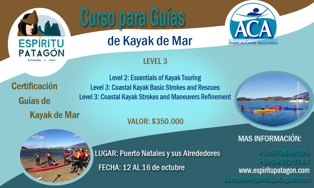 coastal-kayaking-curso-guias